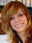 Gloria Maria Ferrante Perez